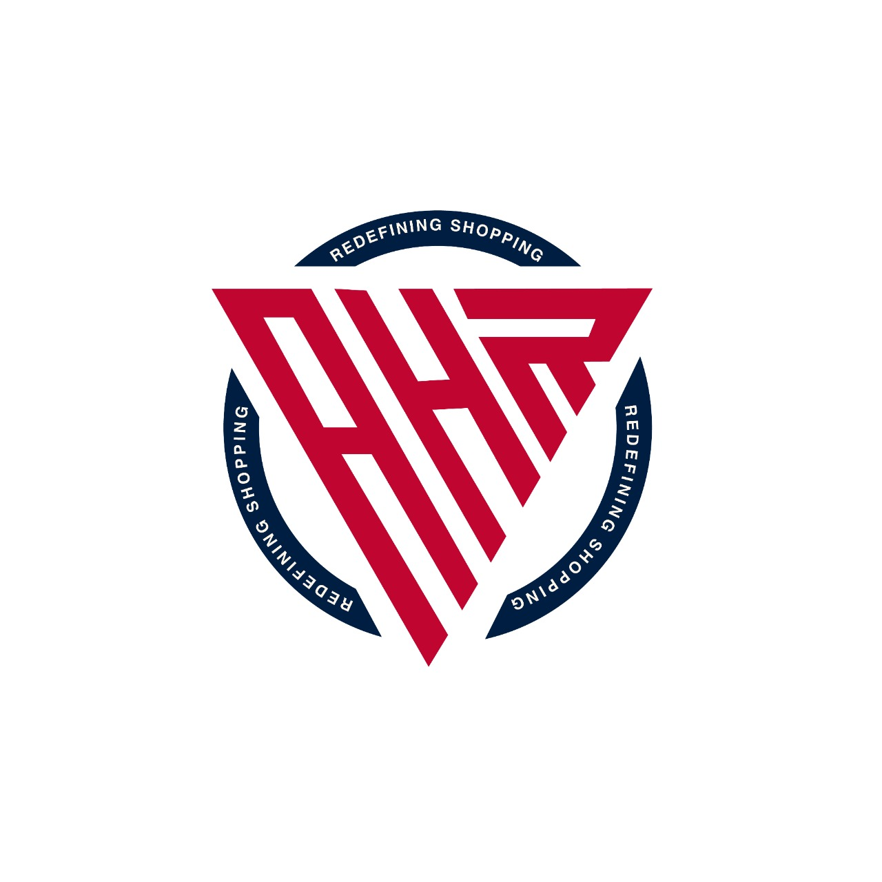 AHR 1StopShop – Family Store