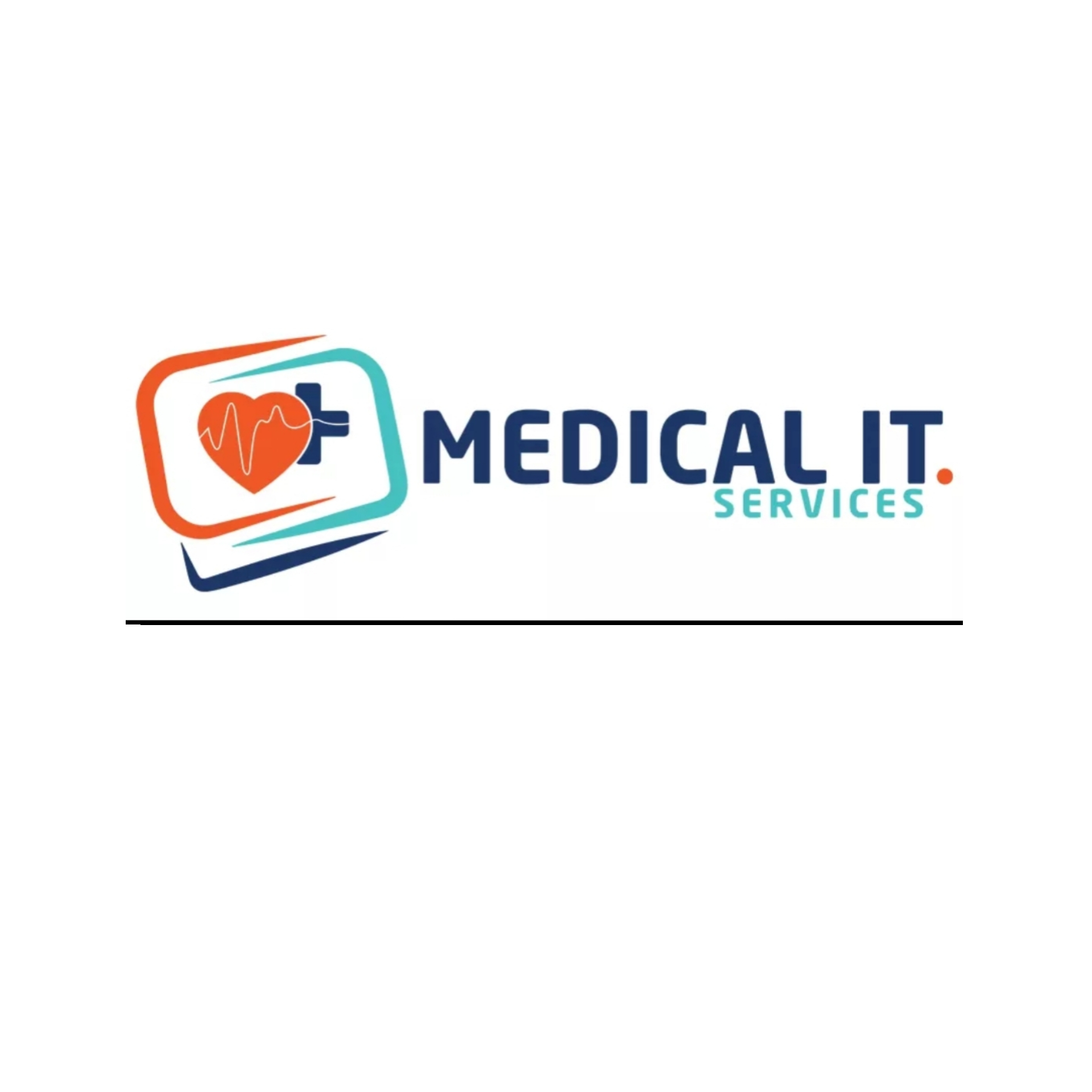 Medical IT. Services