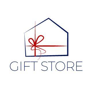 Gift Store