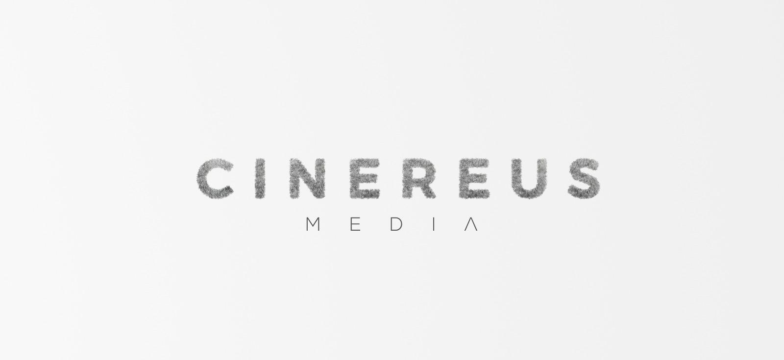 cinereus media