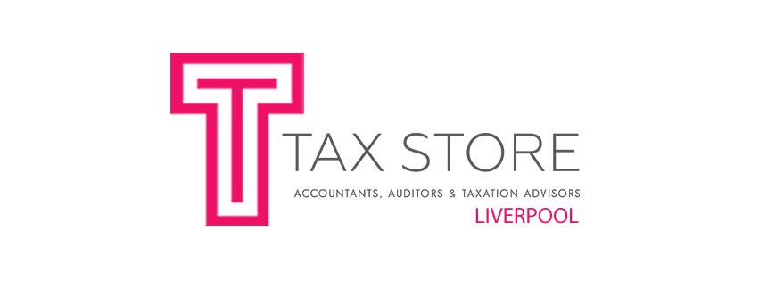 Tax Store Liverpool