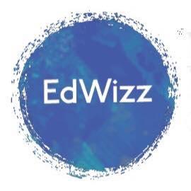 EDWIZZ INTERNATIONAL
