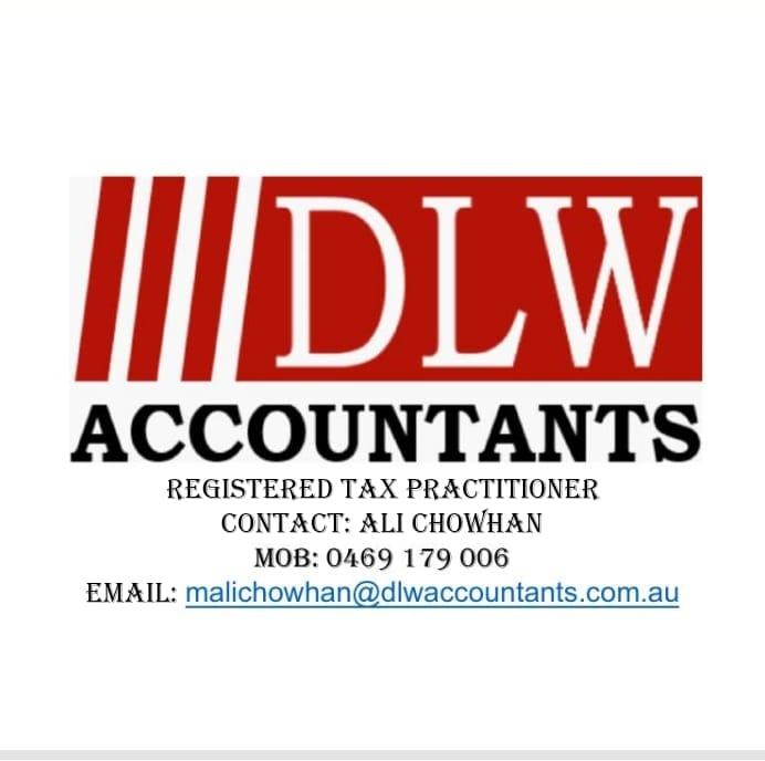 DLW Accountants Pty Ltd