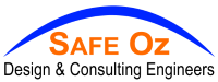 SafeOz Consulting Engineers