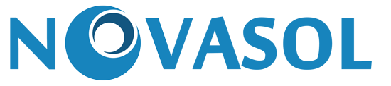 Novasol Pty Ltd
