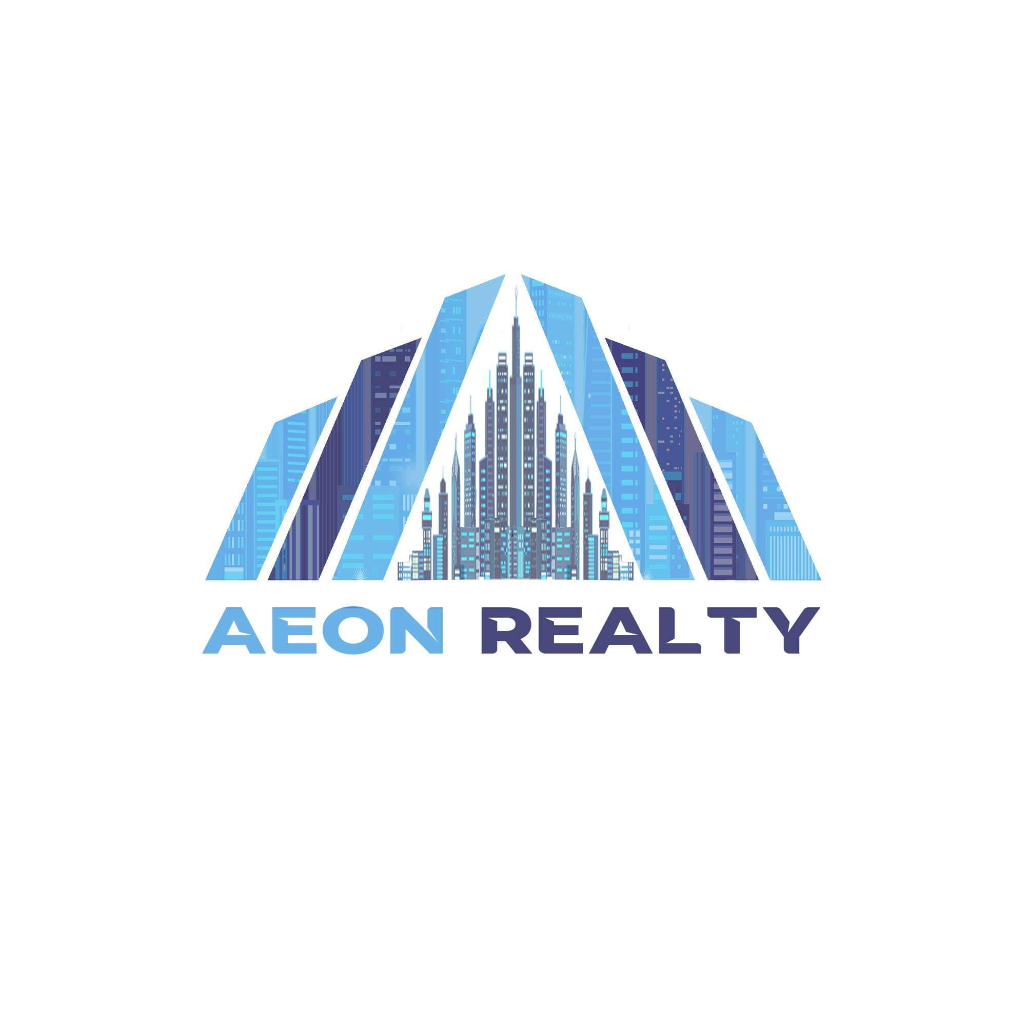 Aeon Realty
