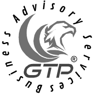 Griffin Tax Professionals