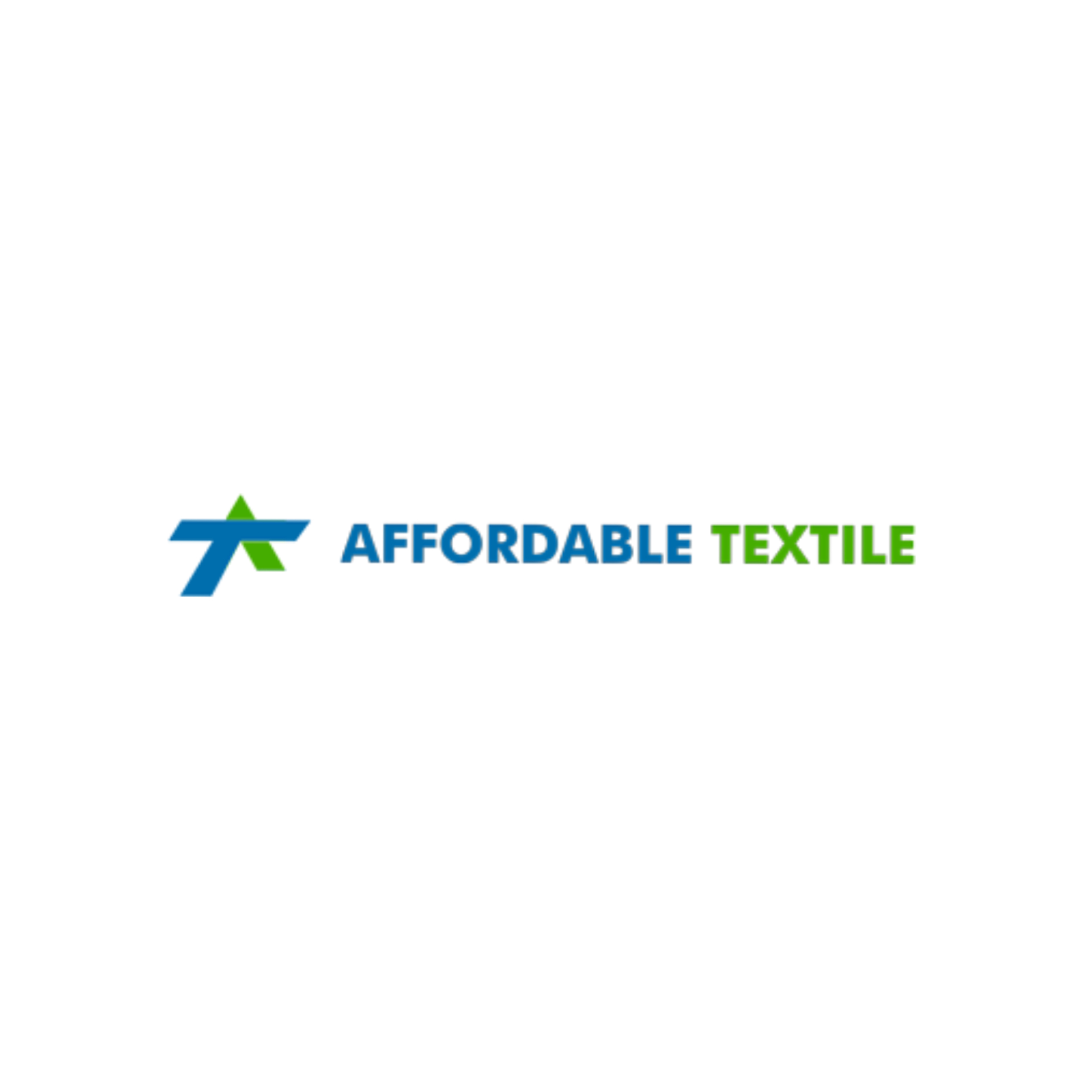 Affordable Textile