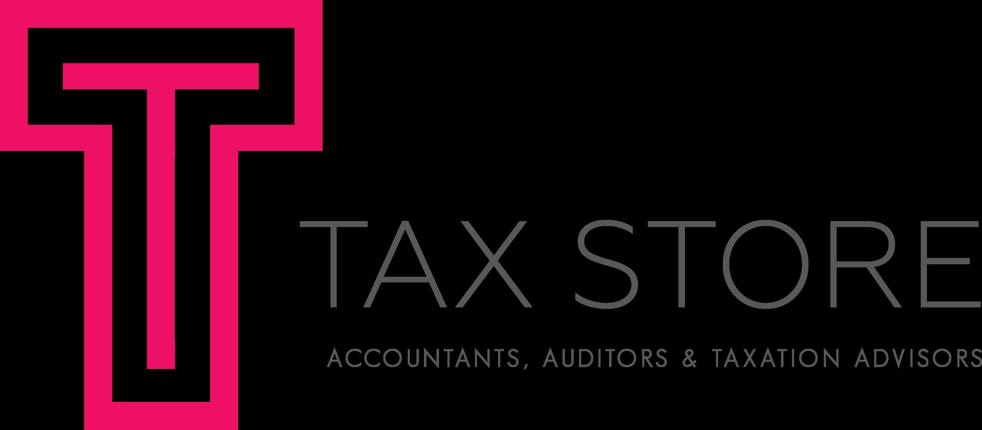 Accountant & Tax Advisor