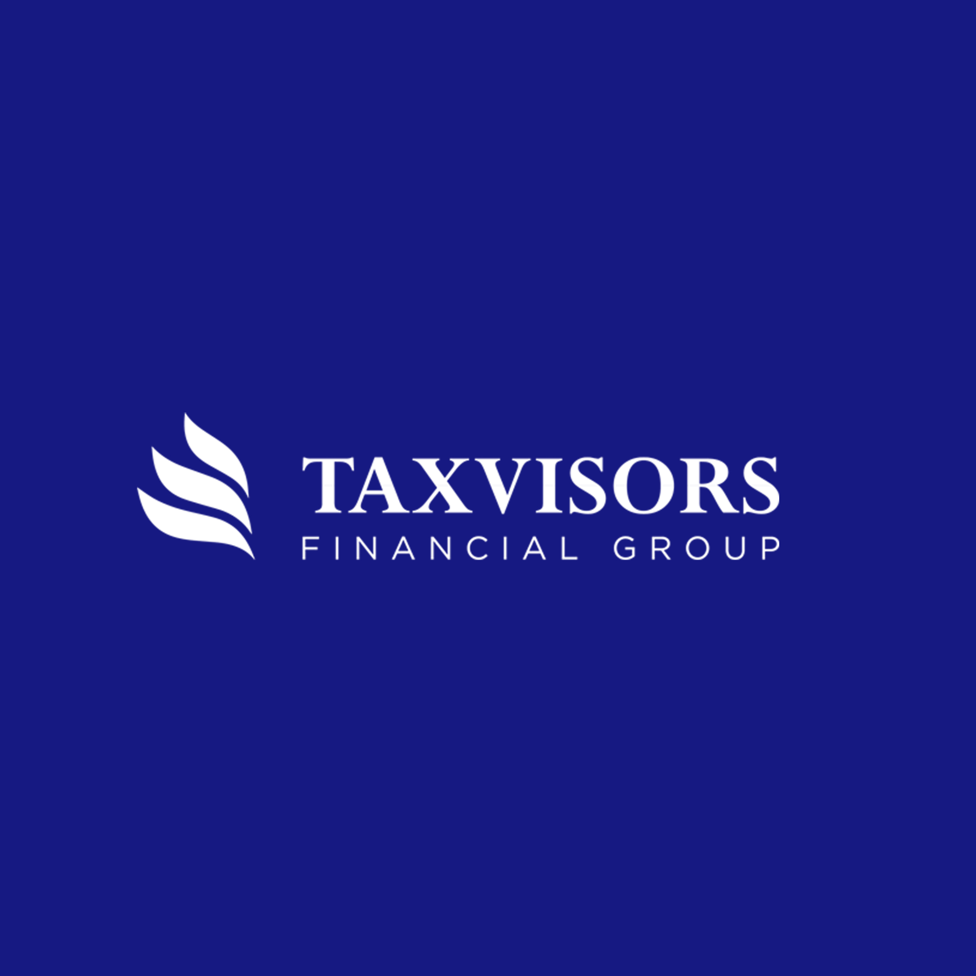 Taxvisors Financial Services