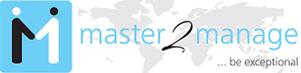 Master2Manage Pty Ltd