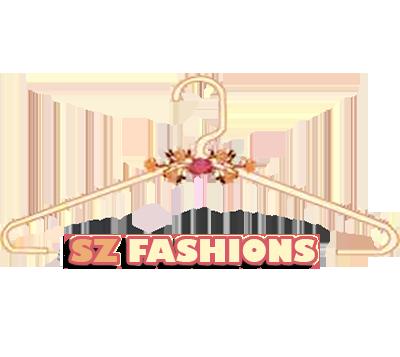 Sz fashion