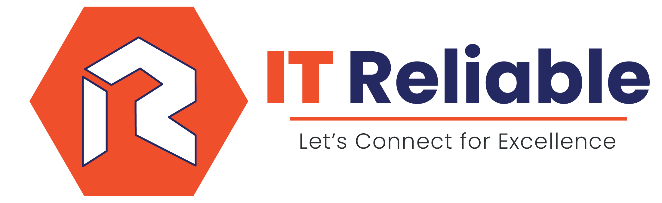IT Reliable Pty Ltd