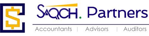 SAQCH. Partners