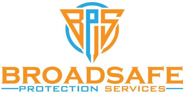 Broadsafe Group of Companies