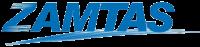 ZAMTAS Technologies Pty Ltd