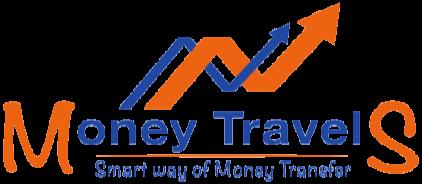 Money Travels Pty Ltd