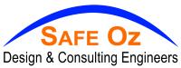 SafeOz Engineers