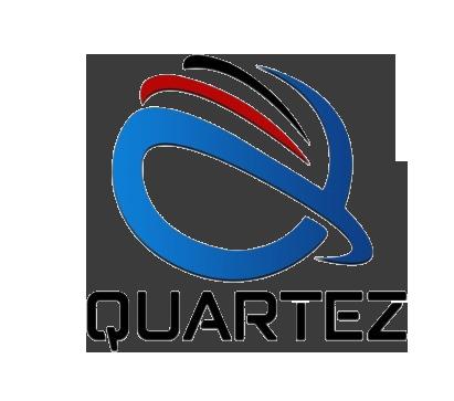 quartez pty ltd